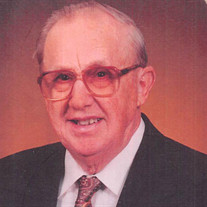 Raymond  J. Maassel