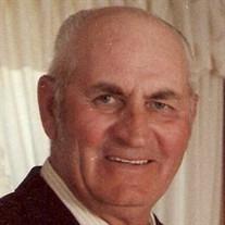 Mr. Gerard J. Long