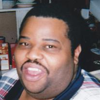 Randy Tyrone Skiles