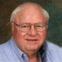"Irvin L. ""Lanny"" Davis Jr."