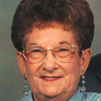 Ruth L.  Wente