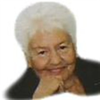 Beatrice Lillian Romero Obituary Visitation Funeral Information