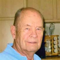 Robert Ullery Sr