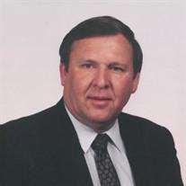 Edwin Blaylock