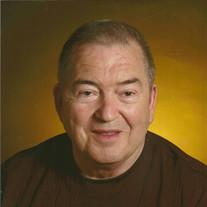 Frank J. Vormack