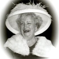 Mrs. Patsy Sowell