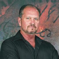 Wade C. Morgan
