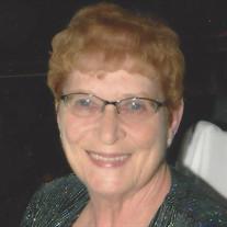 Linda Marie Trepanier