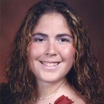 Michelle L Marano