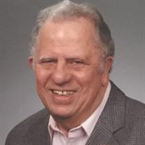 Michael J. DeFranks