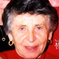 Anastazia Andruch