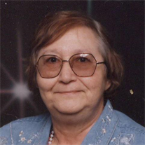 Angela Wester