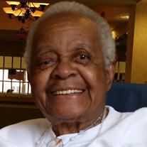 Lillian M. Russell