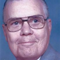Robert Joseph Hickman