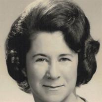Marianne Ryan Dorr