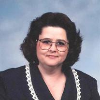 Vicky Lynn Haislip