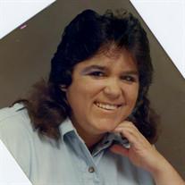 Susan Maylene Flinders