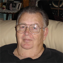 Omar Darwin Hallum Jr.