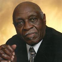 Herman Blackmon  Sr.
