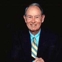 Morris E. Burton