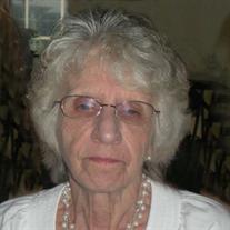Helen I. Waltman