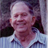 Mr. Ralph Rena Peeples Sr.