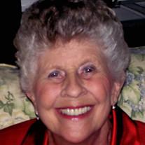 Lois Stubenrauch