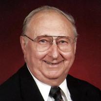 Jerry Kalina
