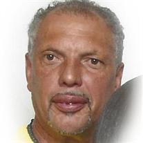 Santos Castro
