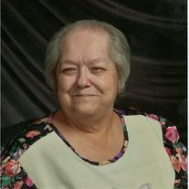 Rhonda Lee Rawlins