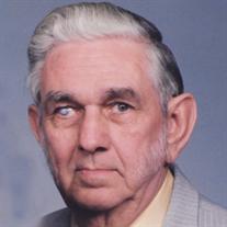 Mr. Sheridan Kahle