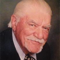 Frank A. Popp, Jr.
