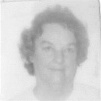 Norma Jean Merrill