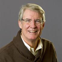 Thomas Andrew Nelson
