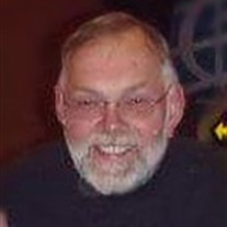 Darrell Robert Zigler
