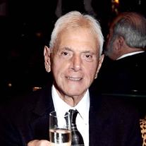 Anthony  Joseph Varano