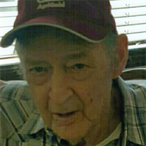 Glenn H.  Johnson