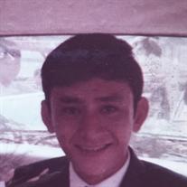 Paul Tran