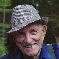 Victor Leo Vertacnik