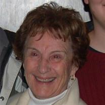 Caroline Denis