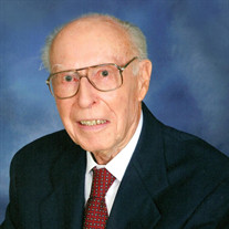 Anselm Clyde Griffin Jr