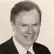 Allen Halversen