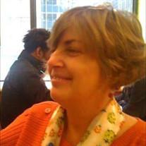 Bonnie Jean Deahl