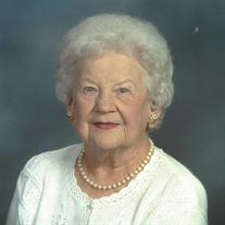 Cecilia D.  Klemski