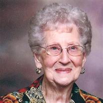Ruth O. Tanton