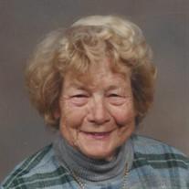 Marilyn  M.  Coleman