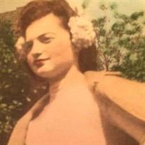 Ethel Goldman