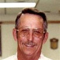 John Tillman Martin