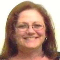 Pamela Renee Cummings