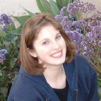 Amy Lanning Becerra